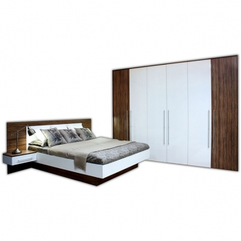 5 bedroom modular home